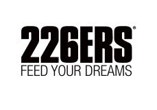 226ERS_Logo_negro+SLOGAN alta resolucion